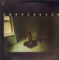 Copperhead - same