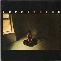 Copperhead - Copperhead