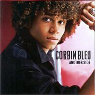 Corbin Bleu - Another Side