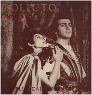 Corelli - Callas - Bastianini - Poliuto - Donizetti