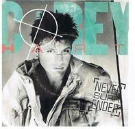 Corey Hart - Never Surrender