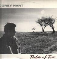 Corey Hart - Fields of Fire