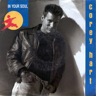 Corey Hart - In Your Soul