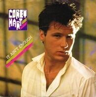 Corey Hart - It Ain't Enough