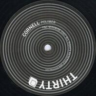 Cornell - POLIMER