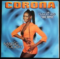 Corona - Magic Touch