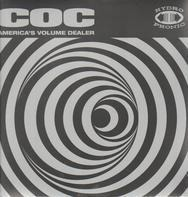 Corrosion of Conformity - America's Volume Dealer