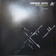 Cosmic Gate - Different Concept (Part 2)