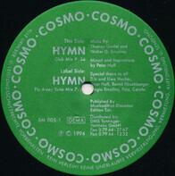 Cosmo - Hymn