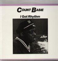 Count Basie - I Got Rhythm