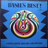 Count Basie - Basie's Best