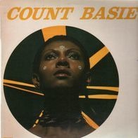 Count Basie - Count Basie