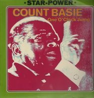 Count Basie Orchestra - One O'Clock Jump