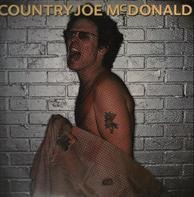 Country Joe McDonald - Leisure Suite