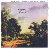 COUNTRY TEASERS - COUNTRY TEASERS