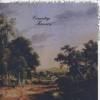 Country Teasers - The Pastoral - Not Rustic - World of Their Greatest Hits