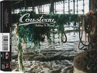 Cousteau - Talking To Myself