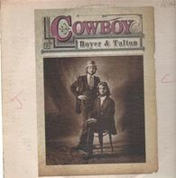 Cowboy - Boyer & Talton