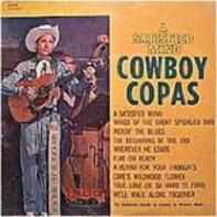 Cowboy Copas - A Satisfied Mind