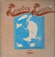 Cowboy Copas - Cowboy Copas