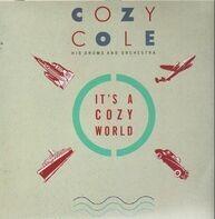 Cozy Cole - It's a Cozy World