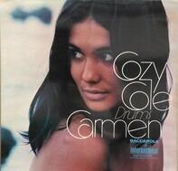 Cozy Cole Orchestra - Drums Carmen