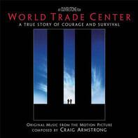 Craig Armstrong - World Trade Center