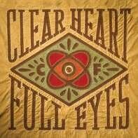 CRAIG FINN - Clear Heart Full Eyes