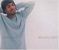 Craig David - Walking Away