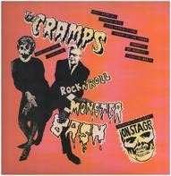 The Cramps - Rock And Roll.. -Deluxe-