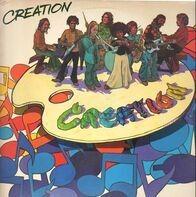 Creation - Creation