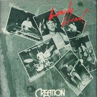 Creation - Lonely Heart