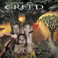 Creed - Weathered