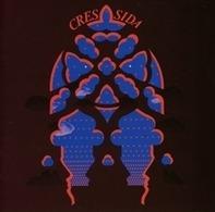 Cressida - Cressida