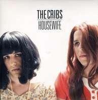 Cribs - Housewife