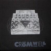 Cromwell - Cromwell