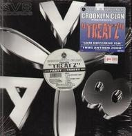 Crooklyn Clan - Treatz