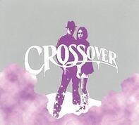Crossover - Fantasmo