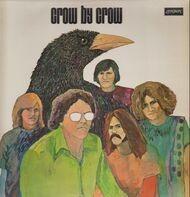 Crow - Crow By Crow