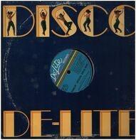 Crown Heights Affair - Dancin' / Dreaming A Dream (Goes Dancin')