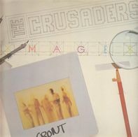 The Crusaders - Images
