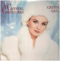 Crystal Gayle - A Crystal Christmas