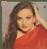 Crystal Gayle - Cage the Songbird