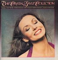 Crystal Gayle - The Crystal Gayle Collection