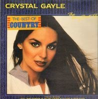 Crystal Gayle - The Very Best Of