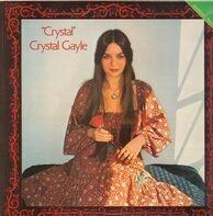 Crystal Gayle - Crystal