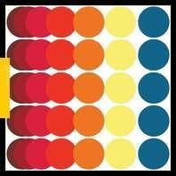 Crystal Stilts - Radiant Door EP