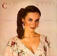 Crystal Gayle - Classic Crystal
