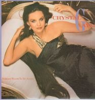 Crystal Gayle - Nobody Wants to Be Alone