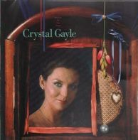 Crystal Gayle - Straight to the Heart